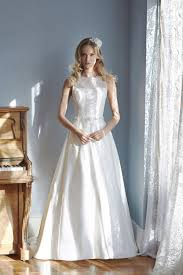 wedding dress for big bust what style of wedding dress will best suit your shape