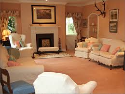 home drawing room interiors drawing room decoration check more at http www sekizincikat org