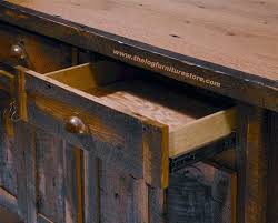kitchen island made from reclaimed wood reclaimed oak kitchen island reclaimed wood kitchen cupboard doors