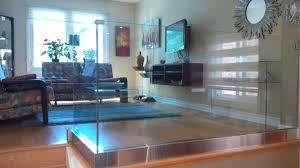 glass railing systems falcon 2 loversiq