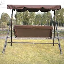 Glider Swings With Canopy by Articles With Glider Outdoor Swing Tag Appealing Glider Porch