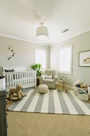 simple baby room decorating ideas with design home mariapngt