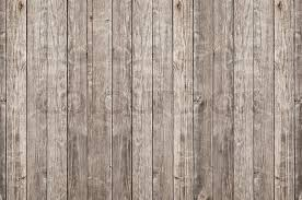 weathered wood planks texture stock photo colourbox