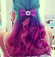 the hairstyle the swag pictures on swag hairstyle cute hairstyles for girls