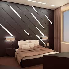 Interior Design Ideas For Bedrooms Modern by 28 Best Pvc Wall Panels Ludhiana Punjab India Images On