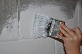 basement wall paint sealer top apply basement wall paint sealer