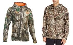amazon black friday clothing deals the best hunting accessory black friday deals on amazon save up