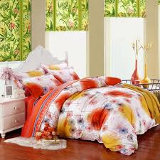 teen girls twin bedding teen boys and teen girls bedding sets u2013 ease bedding with style