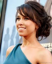 ladies hair styles with swept over fringe 75 appealing short side swept haircuts for girls