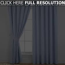 Horse Kitchen Curtains Images Patterned Curtains Kitchen At Tj Maxx Idolza