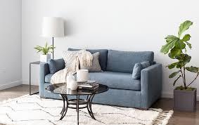 U Sectional Sofa Charly Custom U Sectional Sofa Interior Define