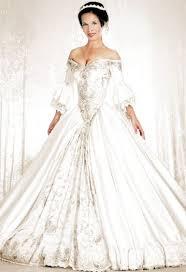 renaissance wedding dresses best 25 renaissance wedding dresses ideas on