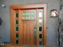 exterior doors with glass exterior wood doors with glass panels images glass door