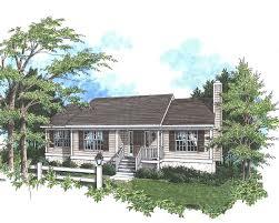 farmhouse floor plans australia simple rooflines 92039vs architectural designs house plans country