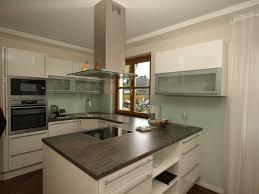 kã chenwand design emejing statt fliesen in der küche ideas home design ideas