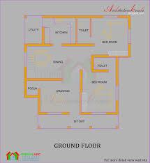 kerala home design and elevations interior design kerala type house plan and elevation kerala type