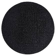 Black And Pink Rugs Tips Round Area Rugs Ikea In Black And White For Floor Decoration