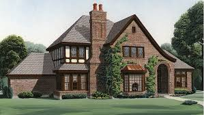 house plans with basement garage home plans with basement garage awesome tudor house plans and