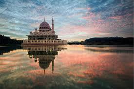 islamische architektur architektur atib kufstein at