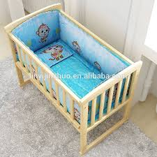 Baby Folding Bed Folding Baby Cradle Folding Baby Cradle Suppliers And