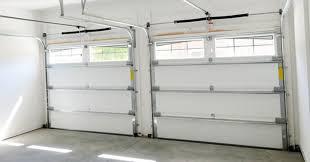 California Overhead Door Overhead Door Service Tarzana Ca Tarzana Garage Doors Guys