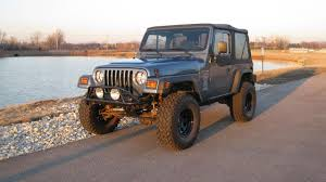 jeep jeepster lifted determine the amount of lift that i have jeepforum com
