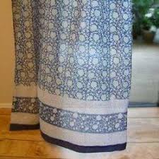 trendy curtains neel kamal textiles jaipur manufacturer