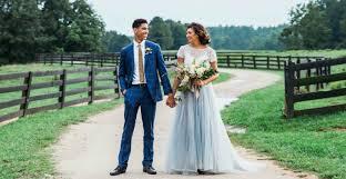 wedding photographer gary lun photography atlanta wedding photographers