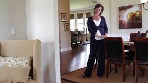 wilson parker homes floor plans crawford creek montclair by wilson parker homes youtube