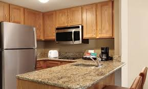 Kitchen Cabinets Harrisburg Pa Extended Stay Harrisburg Pa Homewood Harrisburg West