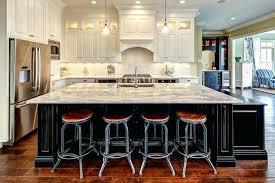 Big Kitchen Island Ideas Huge Kitchen Island U2013 Fitbooster Me