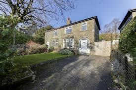 properties for sale listed by farrow u0026 farrow rossendale