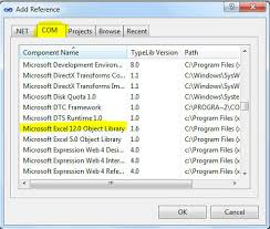 membuat file xml dengan vb6 export datagridview data to excel visual basic net
