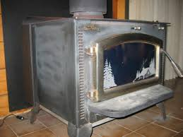 elmira stoveworks woodstove hearth com forums home