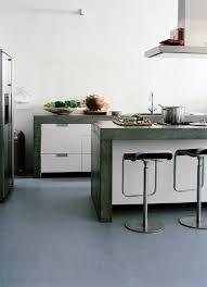 linoleum cuisine forbo marmoleum click linoleum flooring industriel