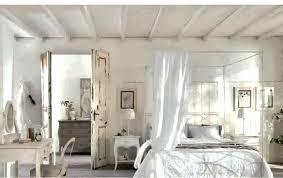 wohnzimmer tapeten landhausstil hausdekoration und innenarchitektur ideen tolles landhausstil