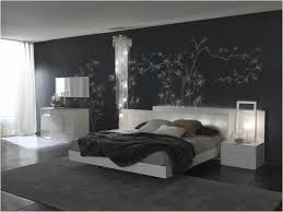 bedroom ideas page 6 of 8 brsilva com bedroom ideas luxury cool bedroom lighting best of