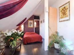 louer une chambre a location studio à 1er arrondissement iha 18126