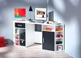 bureau pour ado fille bureau de chambre ado chambre ado miss bureau pour chambre