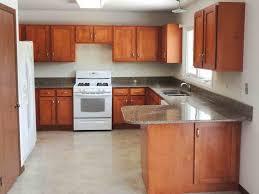 kitchen benefits of having thomasville kitchen cabinets ideas