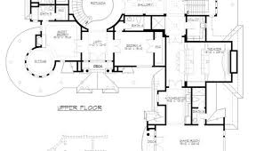 victorian house plans with turrets luxamcc org