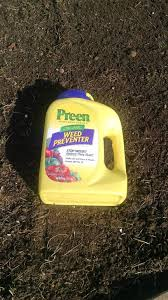 review preen organic vegetable garden weed preventer loving our