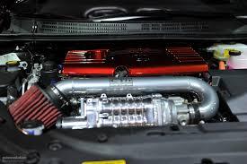 lexus ct200h engine nyias 2011 fox marketing supercharges the lexus ct 200h live