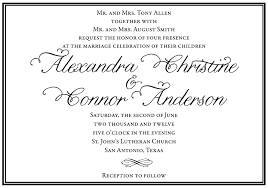 wedding invitations san antonio invitations and more little bears designs
