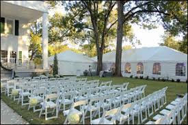 Bed And Breakfast Atlanta Ga Goodwin Manor A Bed And Breakfast Wedding Venue Near Lake Oconee Ga