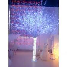wholesale dream like horse carriage party light christmas