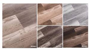 discontinued vinyl flooring discontinued vinyl flooring suppliers
