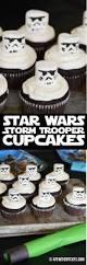best 25 star wars birthday cake ideas on pinterest star wars