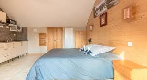 chambre hote amneville hôtel la maison d hôte réservez en ligne bed breakfast europe