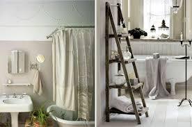 shabby chic bathroom design ideas interiorholic com